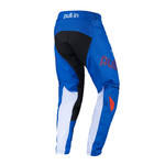 Pull-In Challenger Master Pants For Adult Blue 2022