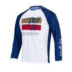 Pull-In Challenger Master Jersey For Adult Navy 2022