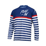 Pull-In Challenger Original Jersey For Adult Mariniere 2022