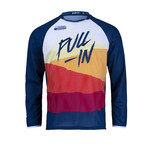 Pull-In Challenger Original Jersey For Adult Gradient 2022