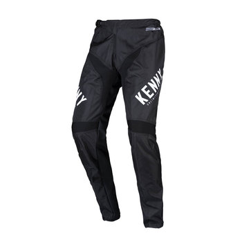 Elite Pants For Kid Black 2022