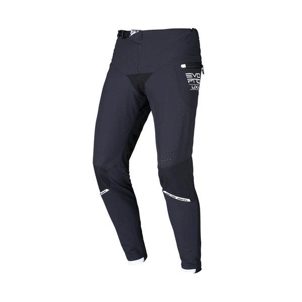 Evo Pro Pants For Kid Black 2022