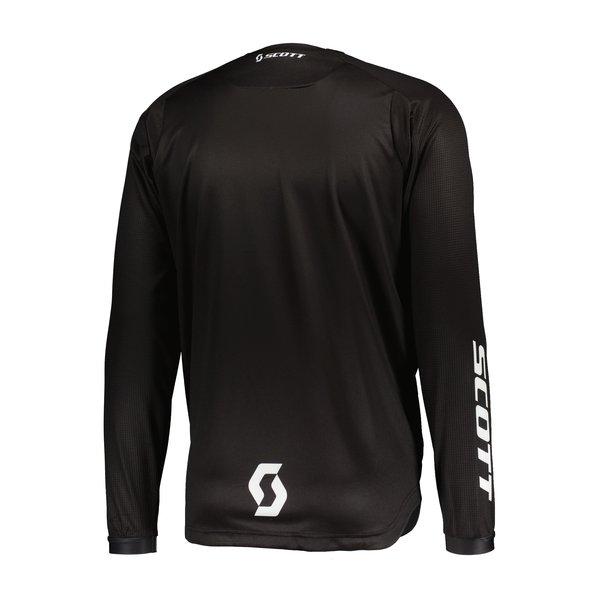 Jersey 350 Swap Evo Black