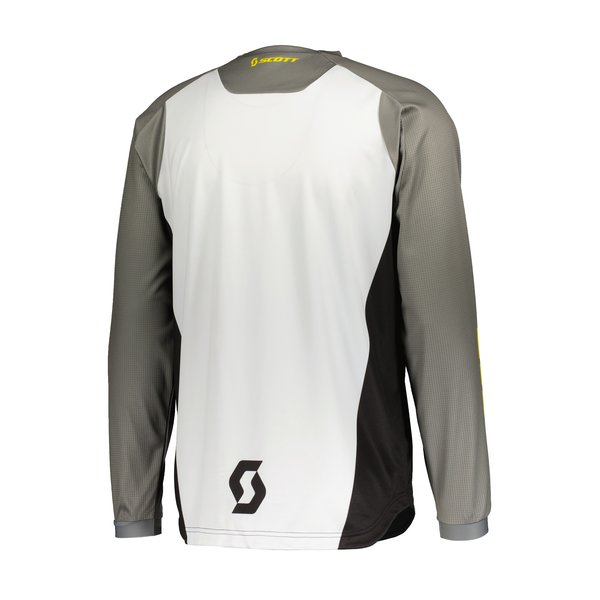 Jersey 350 Swap Evo Black/Grey
