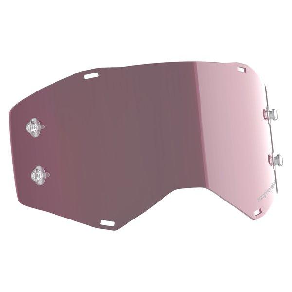Mx Lens Prospect/Fury Amplifier Works Rose Afc Works