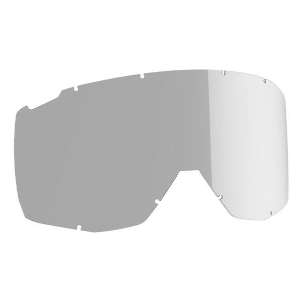 Mx Lens Primal/Hust/Split/Tyrant Sng Clear Afc