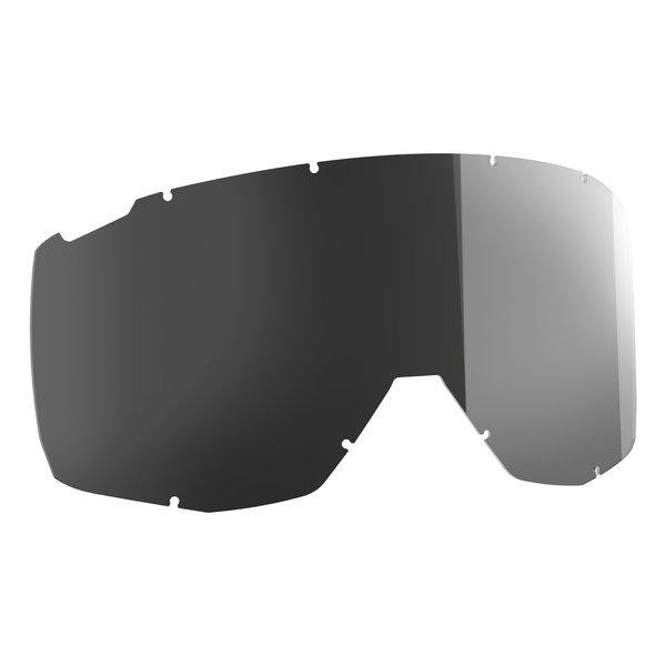 Mx Lens Primal/Hust/Split/Tyrant Sng Dark Grey Afc