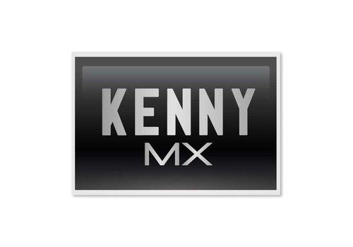 Kenny MX / Off Road