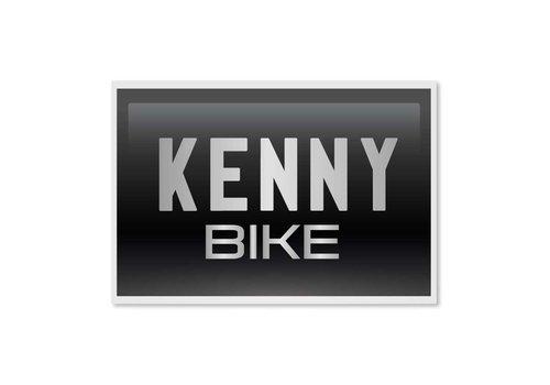 Kenny Bike / BMX
