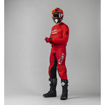 Performance Jersey Red 2022
