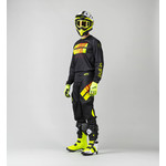 Pull-In Challenger Master Pants For Adult Neon Yellow 2022