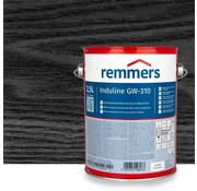 Induline Remmers induline GW-310 | Diep zwart