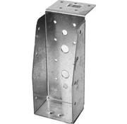 Balkdrager lange lip - 59x156