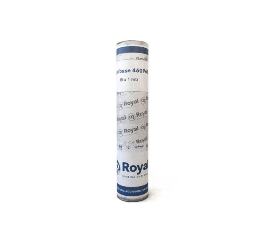 Royalbase APP 460P60