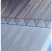Polycarbonaat Plaat Helder 16mm