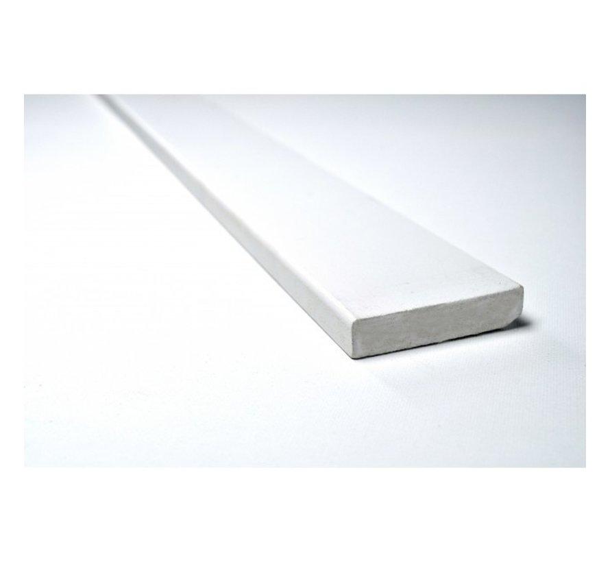Plint primewood 12x68x4900mm