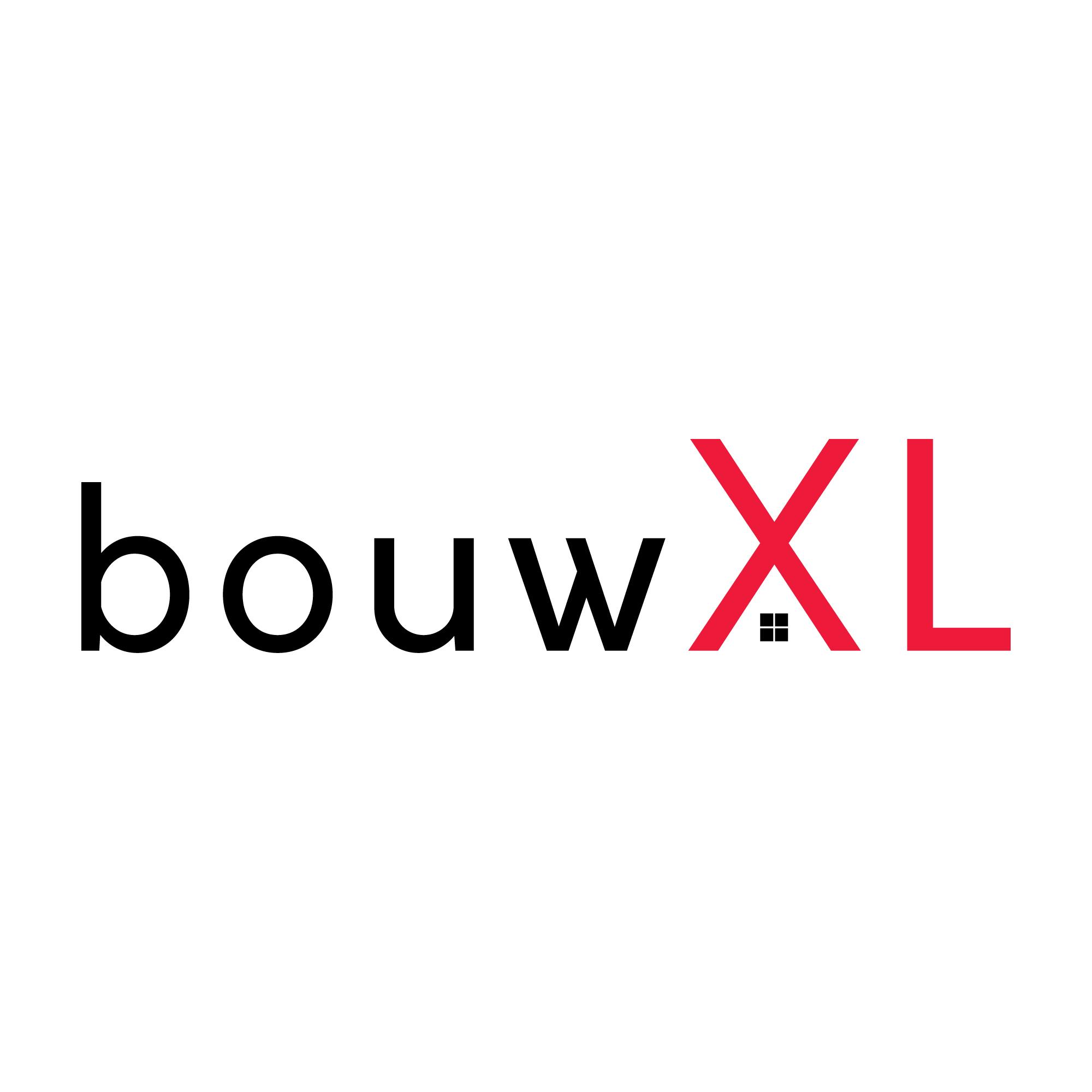 BouwXL