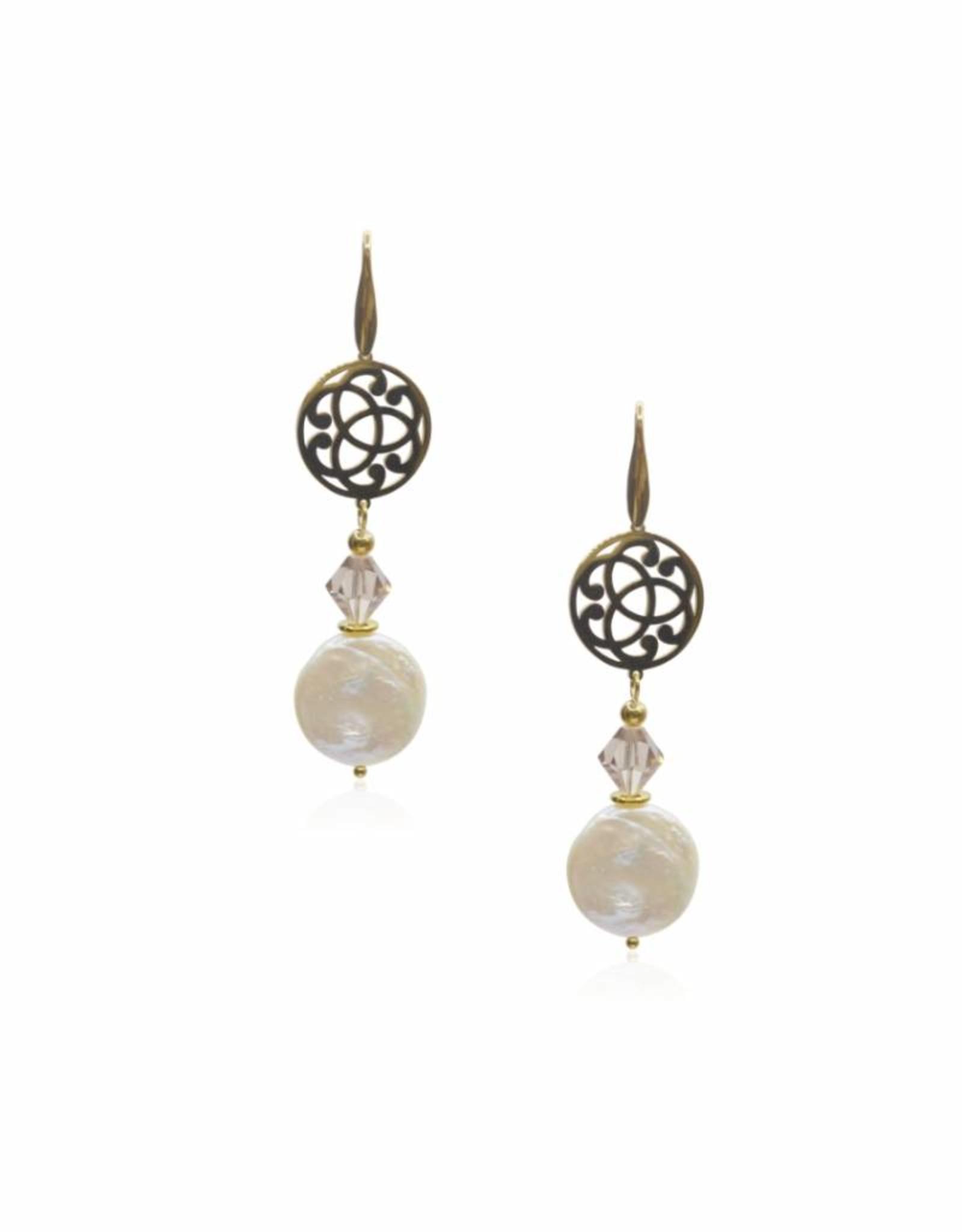 Perles de Joie