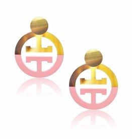 Thalassa - pink