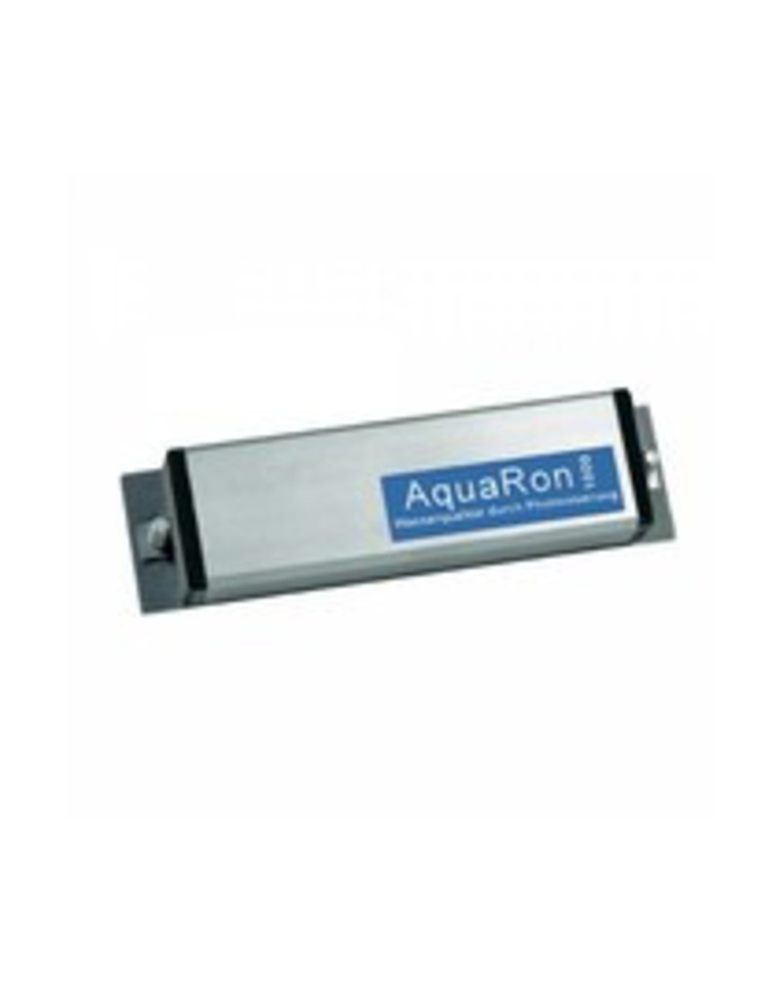 AquaRon 1000 Wasservitalisierung
