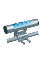 AquaRon2000 Wasservitalisierung