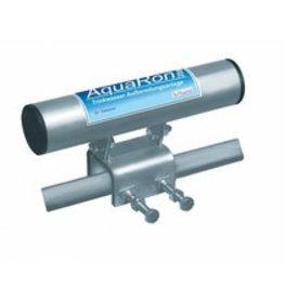 AquaRon 2000