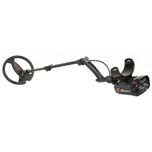 XP G-Maxx  with 22cm Search Coil
