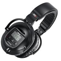 XP WS5 Cordless headphones