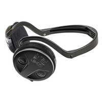 Wireless Headphones ORX