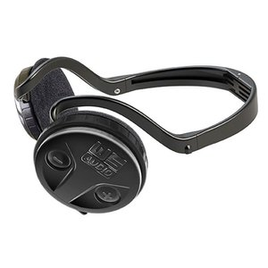 XP Wireless Headphones ORX