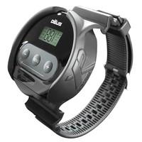 Armband für WS-4