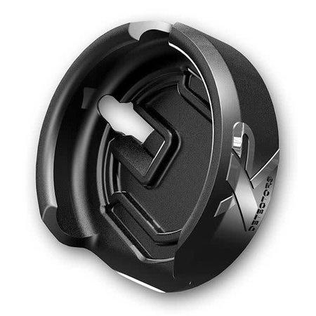 XP Steelhouder voor WS-4