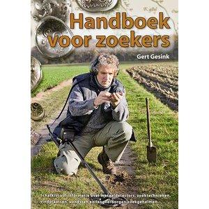 Handboek voor zoekers