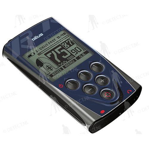 XP Remote Control (RC)  V5.21