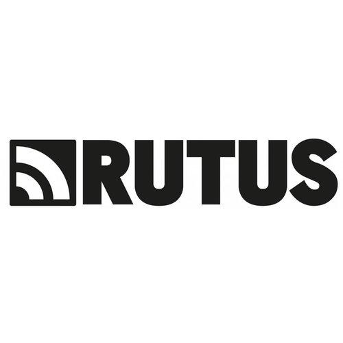 Rutus