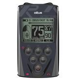 XP Deus 5.0 NL 28X35-RC-WS5