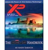XP XP Deus handboek (Engels)
