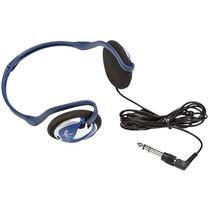 FX-01 mini Hoofdtelefoon XP