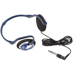 XP FX-01 mini Hoofdtelefoon XP