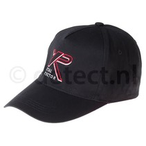 Baseball Cap XP