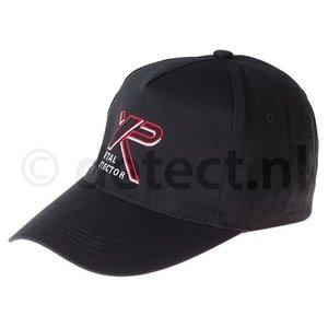XP Baseball Cap XP