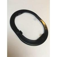 WS5 plastic ring voor oorschelp