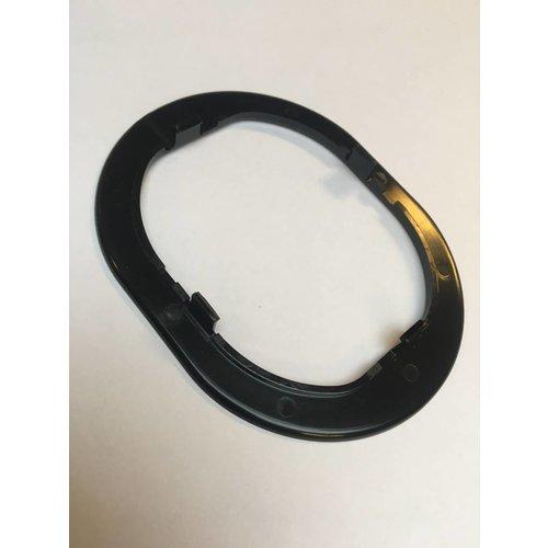 XP WS5 plastic ring voor oorschelp