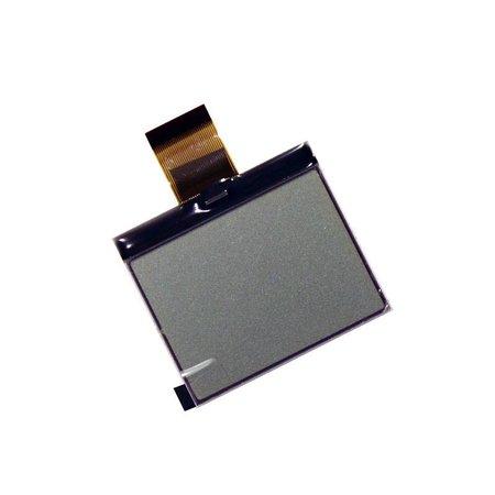XP LCD Bedieningsunit Deus en ORX