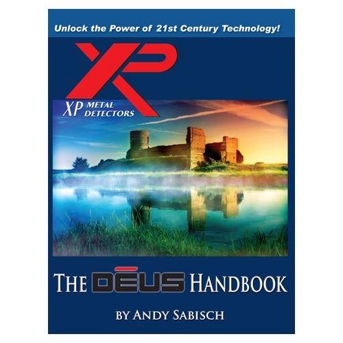 XP Deus Handbook XP Andy Sabisch