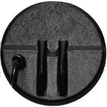 Rutus sniper Coil 12cm