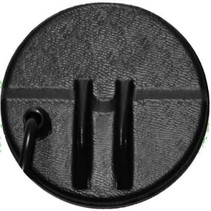 Sniper coil 12 cm t.b.v. de Rutus Alter 71, Argos NE en Ultima