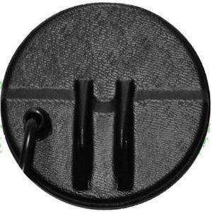 Rutus Sniper coil 12 cm t.b.v. de Rutus Alter 71, Argos NE en Ultima