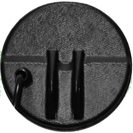 Rutus Rutus sniper Coil 12cm