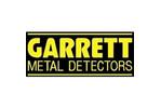 Garret